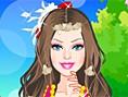 Gorgeous Bridesmaid Dressup