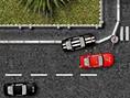 Miami Drift - Neue Kostenlose Actionspiele spielen In Miami Drift rast du über den Asphalt der