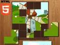 Bedava Zeka Oyunlar? Online Moopzz, animasyonlu yapboz oyunumuza ho? geldin! Ekrandaki sabit resimle