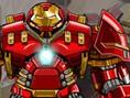 Online Kahraman Boyama Kitab? ücretsiz Süper kahraman Ironman Hulkbuster ho?geldin. Bu dev