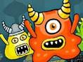 Triff die Monster 2