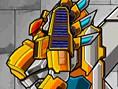 Bedava Zeka Oyunlar? KralOyun'da Robot Blade, Dünyan?n en tehlikeli robotunu yapmaya haz?r