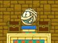 Bedava Zeka Oyunlar? Mummy's Path Level Pack, yeni bir mumyan?n yolu oyununa ho? geldin! ?lk b&o
