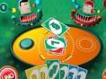 Bedava Online Kart Oyunlar? Bu oyunumuzda 2 ki?iye kar?? oynuyorsunuz.Uno kart Oyununda yapaca