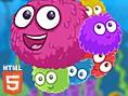 Frizzle Fraz 6 - Neue Gratis Actionspiele spielen Frizzle Fraz 6 ist ein witziges Actionspiel, in d