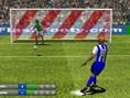 3D Penaltı: Brezilya