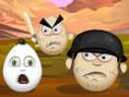 Kötü Yumurtalar 5