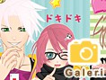 Manga Magazin 3