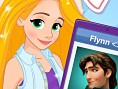 Rapunzel Love Rush