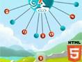 BB Anstecknadel - Online Geschicklichkeitsspiele kostenlos BB Anstecknadel ist ein schnelles Arkade-
