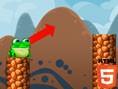 Frogger Jump - Kostenlose Frogger Spiele Online Vielleicht hast du ja schon einmal ein Endless-Runne