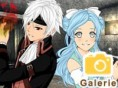 Anime-Partner