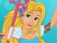 Denizkızı Prensesleri
