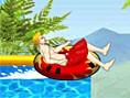 Super Rennfahrer 7: Wasserpark