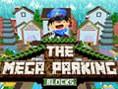 Minecraft-Parken