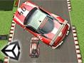 GT Süper Araba Yarışları