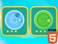 Match Dash - Online Geschicklichkeitsspiele kostenlos spielen Geometry Match Dash ist ein Arkade-Spi