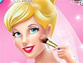 Princess Wedding Makeup