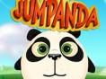 Jumpanda - Flipper Spiele Online kostenlos Jumpanda ist ein ungewöhnliches Pinball-Spiel, dass
