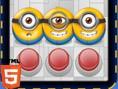 Minion Lab - Neue kostenlose Minion Spiele auf SpielAffe spielen Willkommen bei Minion Lab, dem ulti
