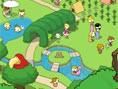 Garip Park