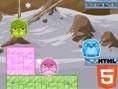 Bedava Html5 Oyunlar? Online Chromatic Seals, kromatik av oyunumuza ho?geldin! Fareni kullanarak buz