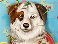 Dog Pet Rescue