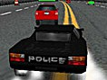 Polis Takip 3D