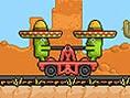 Meksikalı Ray Ustaları