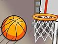 Basket Şampiyonu