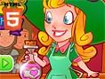 Mila's Magic Shop - Kostenlose Management Spiele spielen Mila's Magic Shop - Klicke a