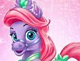 Princess Royal Pet Sweet Pony