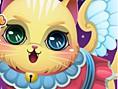Tatlı Kedicik 2