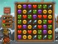 Bedava Flash Oyunlar Online Farmer Quest, cesur çiftçimiz ile rakiplerine kar?? zorlu