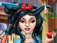 Beauty Princess Real Haircuts