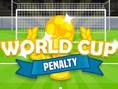 Dünya Kupası Penaltı 2016