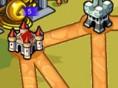 Online Strategie Spiele Kostenlos Steige zum königlichen Ritter auf und beweise dein taktisches
