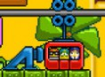 Bedava Teleferik Oyunlar? Skywire 2 isimli teleferik oyunumuza ho?geldin! Teleferik kabinine ald???n