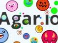 Agar.io: Fressen und Gefressen werden Stell dir vor, du klappst dein Matheheft auf und es ist voller