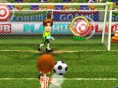 Fußball-Star 2