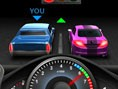 Araba Yar??lar? Oyunlar? Online Uzun y?llar k?sa mesafeli araba yar??lar?, motor sporlar? etkinli?in