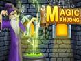 Magisches Mahjong