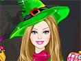 Halloween- Prinzessin