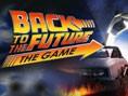 Zurück in die Zukunft Match-3