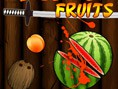 yeni beceri oyunu Fruit Ninja tarzi bedava Appstore'larda ba?ar?l? olan heyecanl? beceri oyunu F