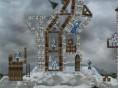 Zerstör den Turm