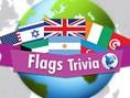 Ak?l Zeka Oyunlar? Online Orjinal ad? Flag Trivia olan yeni bir online ak?l zeka oyunu ile kar??n?zd