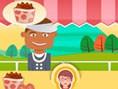 Fast Food Takeaway - Neue Kostenlose Managementspiele spielen Starte mit Fast Food Takeaway deine Ka