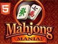 Mahjong Diyarı