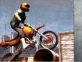 Construction Yard Bike